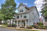 258 Rope Mill Road - Photo 1