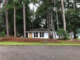 5400 Kings Camp Cabin 9-C Road - Photo 1