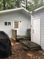 5400 Kings Camp Cabin 9-C Road - Photo 12