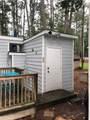 5400 Kings Camp Cabin 9-C Road - Photo 13