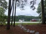 5400 Kings Camp Cabin 9-C Road - Photo 2