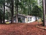 5400 Kings Camp Cabin 9-C Road - Photo 4
