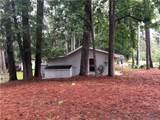 5400 Kings Camp Cabin 9-C Road - Photo 5