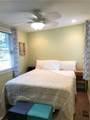 5400 Kings Camp Cabin 9-C Road - Photo 51