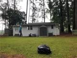 5400 Kings Camp Cabin 9-C Road - Photo 7