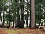 5400 Kings Camp Cabin 9-C Road - Photo 8
