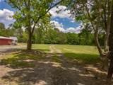 1501 Nunnally Farm Road - Photo 42