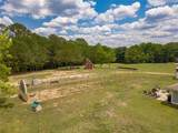 1501 Nunnally Farm Road - Photo 44