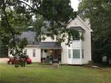 3716 Chapel Hill Road - Photo 1