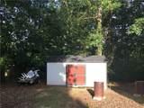 3716 Chapel Hill Road - Photo 10