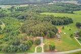 1815 Deer Run Lane - Photo 41