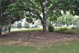 1061 Avery Creek Drive - Photo 45