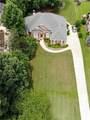 1061 Avery Creek Drive - Photo 5