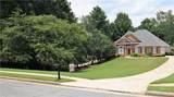 1061 Avery Creek Drive - Photo 51