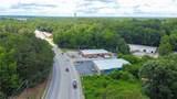 1994 Veterans Memorial Highway - Photo 15