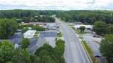 1994 Veterans Memorial Highway - Photo 16