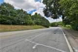1994 Veterans Memorial Highway - Photo 6