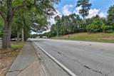 1994 Veterans Memorial Highway - Photo 7