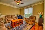 7030 Collins Point Road - Photo 10