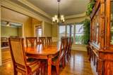 7030 Collins Point Road - Photo 12