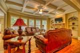 7030 Collins Point Road - Photo 14