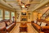 7030 Collins Point Road - Photo 15