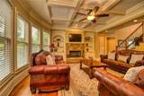 7030 Collins Point Road - Photo 16