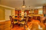 7030 Collins Point Road - Photo 17