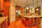 7030 Collins Point Road - Photo 19