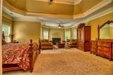 7030 Collins Point Road - Photo 26
