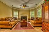 7030 Collins Point Road - Photo 27