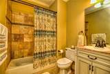 7030 Collins Point Road - Photo 35