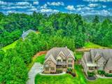7030 Collins Point Road - Photo 4