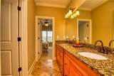 7030 Collins Point Road - Photo 40