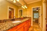 7030 Collins Point Road - Photo 42