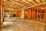 7030 Collins Point Road - Photo 45