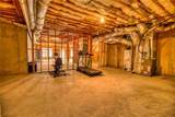 7030 Collins Point Road - Photo 46