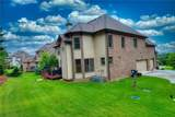 7030 Collins Point Road - Photo 47