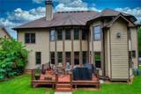 7030 Collins Point Road - Photo 48