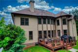 7030 Collins Point Road - Photo 49