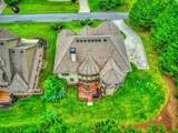 7030 Collins Point Road - Photo 50