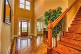 7030 Collins Point Road - Photo 8