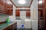 417 Spring Hill Road - Photo 16