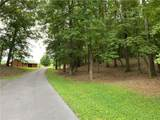 417 Spring Hill Road - Photo 30