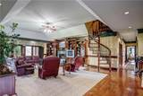 417 Spring Hill Road - Photo 6