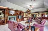 417 Spring Hill Road - Photo 7