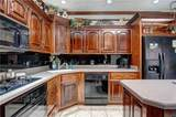 417 Spring Hill Road - Photo 9
