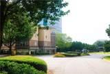 10 Perimeter Summit Boulevard - Photo 1