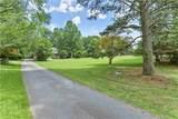 13195 Bethany Road - Photo 11