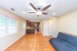 3855 Sunview Drive - Photo 13